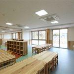 大和市木の子保育園
