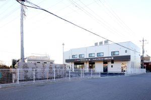 神奈川県海老名市Y物産 湘南クッキングセンター